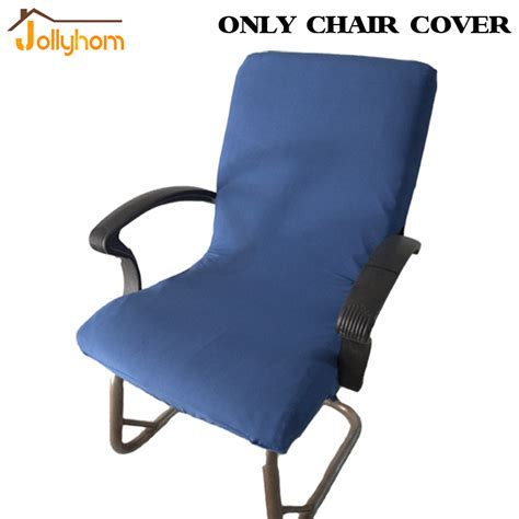 2016 sale office computer elastic chair cover anti