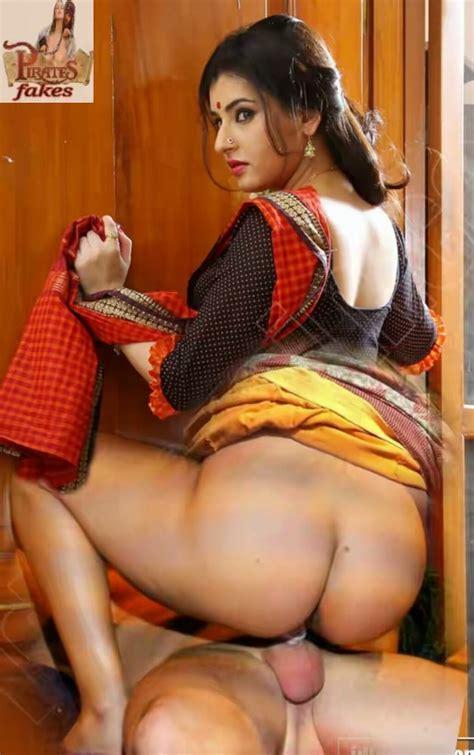 Jilbab Actress Fake Nude New Porn