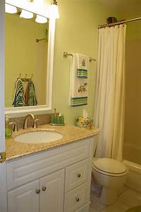 gorgeous making a small kids bathroom work on design ideas With how to make a small bathroom work