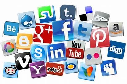 Social Networks Week Taken
