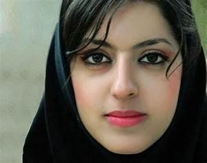 Syria Lebanese Girls - Bing images