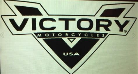 7 Best Images About Victory Motorcycle On Pinterest