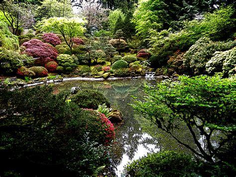 japanese garden portland portland japanese garden a place of serenity and