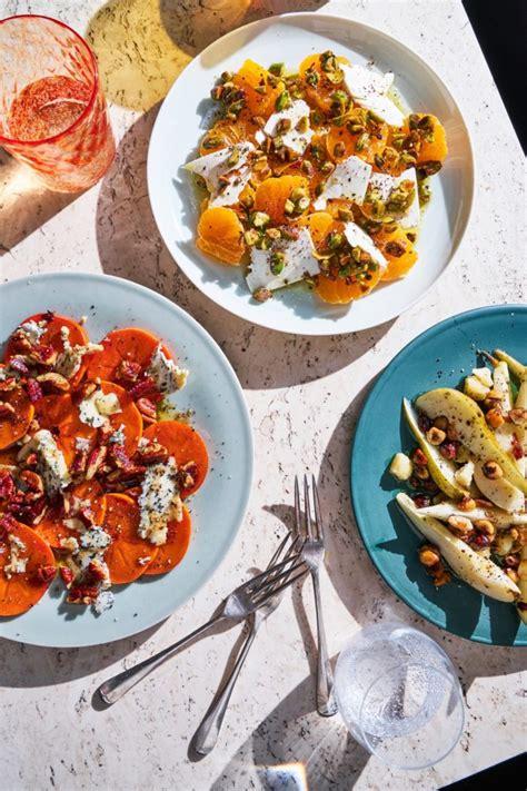 secrets  great fruit salads friday links