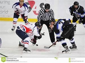 2016 IIHF ICE HOCKEY U20 WORLD CHAMPIONSHIP Editorial ...