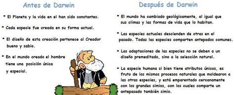 Charles Darwin Resumen Para Niños by Darwin El Genio De Los Or 237 Genes Por Ferney Yesyd Rodr 237 Guez Darwin Nuestro Homenaje