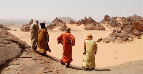 sahel desert mapping peacebuilders mali fb