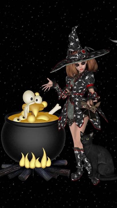 Halloween Backgrounds Iphone Plus Wallpapers Wallpapersafari Pixelstalk