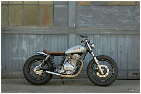 Best 25+ Street Tracker Ideas On Pinterest