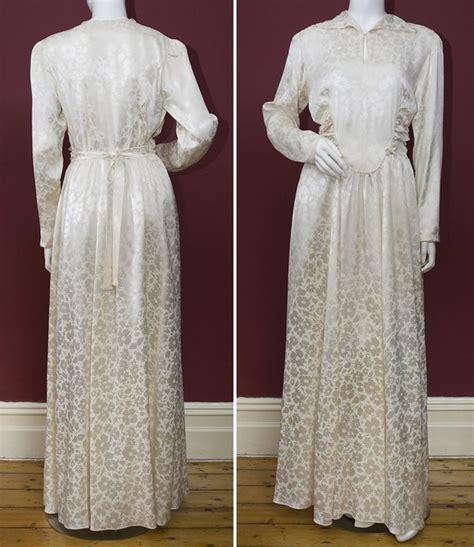 caties blog woman   wedding dress  model
