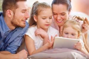 wann sollte nicht in die sauna gehen kinder und tablets darauf sollten sie als eltern achten