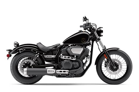 yamaha bolt review total motorcycle