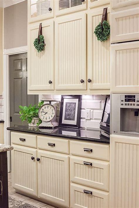applying wood trim to kitchen cabinet doors applying wood trim to kitchen cabinet doors wood trim 9882