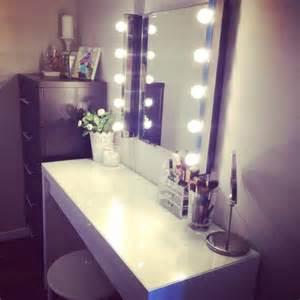 schminktisch mit spiegel ikea nazarm com