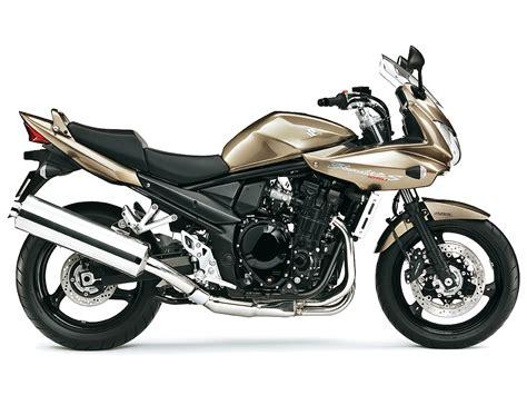 Suzuki Bandit 1250s by Suzuki Bandit 1250s Quot Abs Quot 2010 2ri De