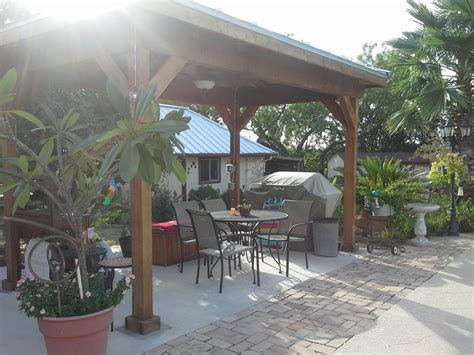 san antonio patios patio covers custom built designs