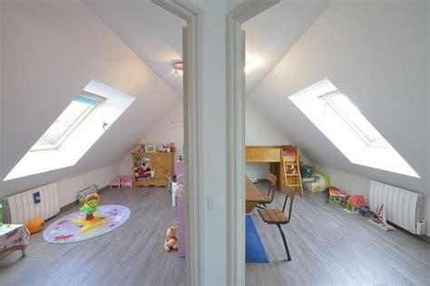 separer chambre en 2 comment separer une chambre en deux 1 comment s233parer