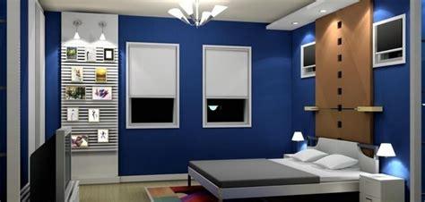 quelle couleur de peinture choisir pour une chambre quelle couleur de peinture pour une chambre à coucher