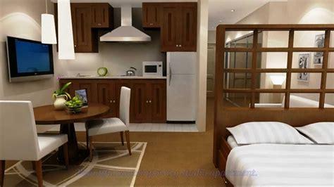 Apartment categories Apartment architecture design plans