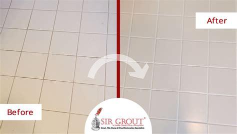 caulk floor caulk bathroom floor bathroom design ideas