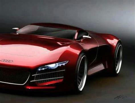 audi toys images  pinterest dream cars head