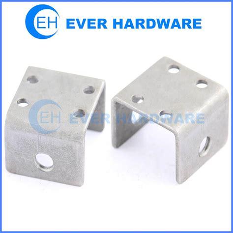 shaped brackets  mounting steel heavy duty  bracket
