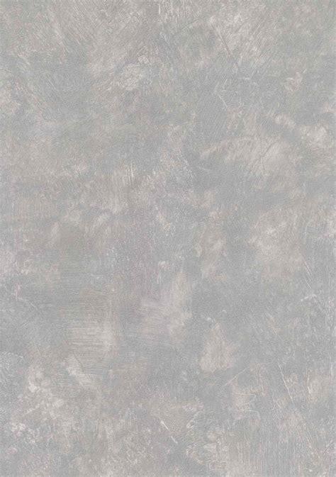 textured wallcovering  grasscloth wallpaper