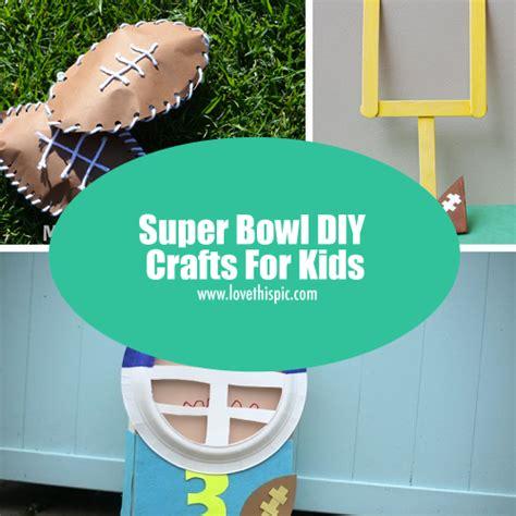 bowl diy crafts for 802 | 36 1421350792 0 4