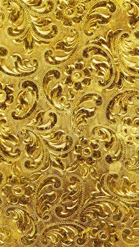 gold wallpaper iphone 7 iphone 7 wallpaper gold designs 2019 3d iphone wallpaper