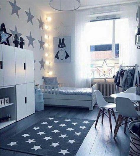 Design Ideas For Toddler Boy Bedroom by Best 25 Toddler Boy Bedrooms Ideas On