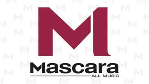 Vanità Mascara Mascara Discoteca Con Ristorante A Mantova