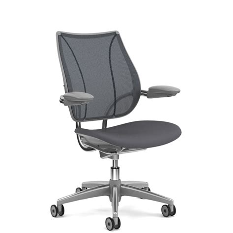 diffrient world chair vs liberty liberty task office chair by humanscale design niels
