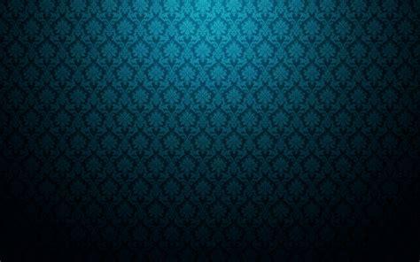 Elegant Wallpaper 22051 1920x1200 px ~ HDWallSource.com