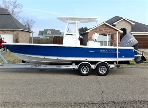 Cheap Reliable Boats cheap reliable bay boat the hull boating and