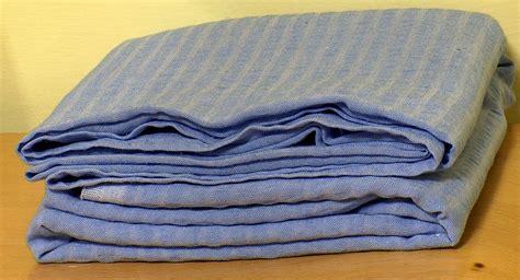 bed sheet wikipedia