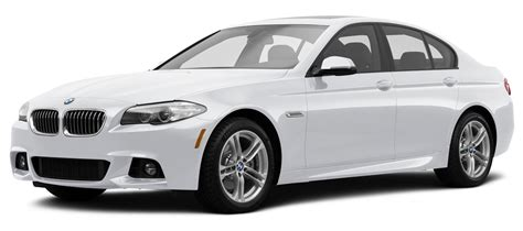 535i Horsepower by 2014 Bmw 535i Reviews Images And Specs Vehicles