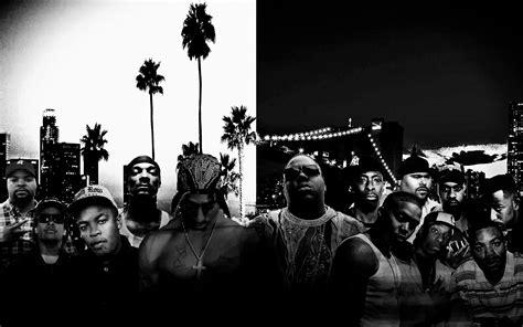 HIP HOP dance dancing music rap rapper urban pop gangsta