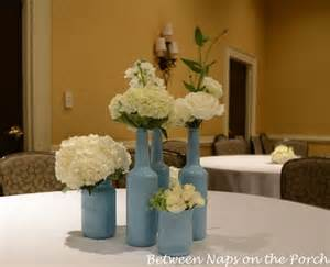 kitchen table centerpieces ideas kitchen table centerpiece ideas afreakatheart