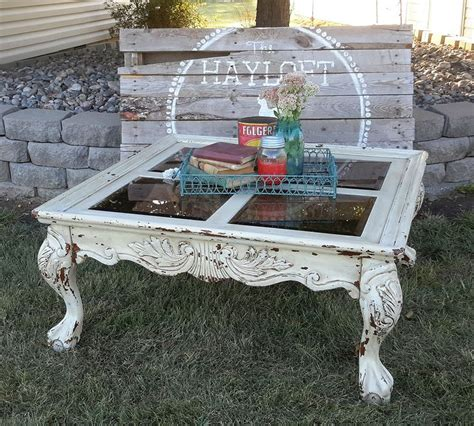 shabby chic distressed furniture refinishing 75 best images about furniture refinishing on pinterest cabinets tables and milk paint