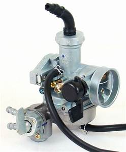 Carburetor Fits Honda Mini Trail Ct90 Ct 90 Carb