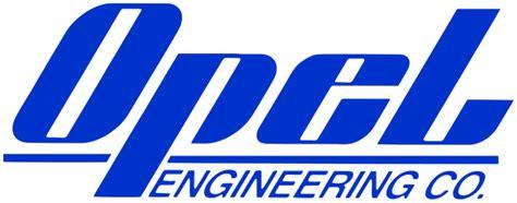 Opel Engineering welcome to opel engineering opel
