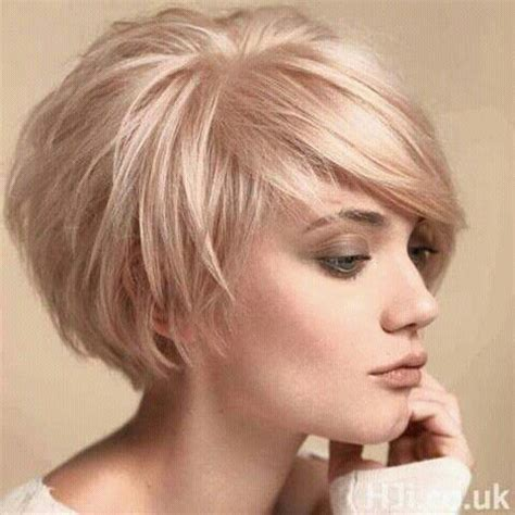 Medium Pixie Hairstyles by 12 Best Images About Ruth Langsford On