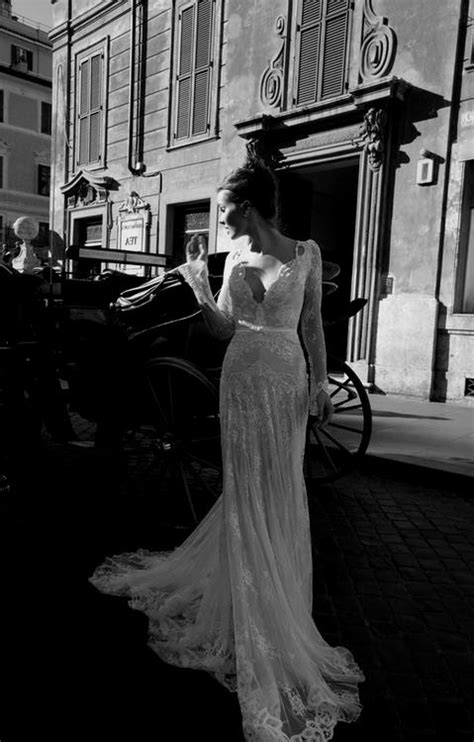 Vintage Lace Wedding Dresses Tumblr Naf Dresses. Weddng Wedding Rings. Hand Rings. Blood Stone Engagement Rings. Notre Dame Rings. Durable Engagement Rings. $50000 Wedding Rings. Cute Wedding Rings. Jeulia Rings