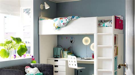 Arredamento camerette IKEA