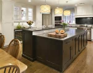 kitchen island lighting ideas pictures transitional l shaped grey kitchen white cabinets ruth 8194