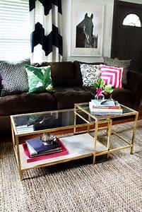 30 Ides Piquer Pour Customiser Vos Meubles IKEA Ou