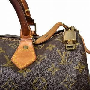 Louis Vuitton Tasche Speedy : ewa lagan louis vuitton speedy 30 bag ~ A.2002-acura-tl-radio.info Haus und Dekorationen