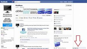How to See Online Friends List of Facebook Chat? - PickMore