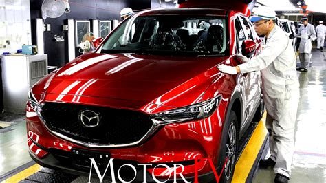 where are mazda cars built 100 where are mazda cars made welcome to bert ogden