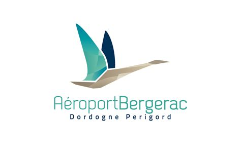 chambre de commerce de bergerac aéroport bergerac dordogne périgord chambre de commerce